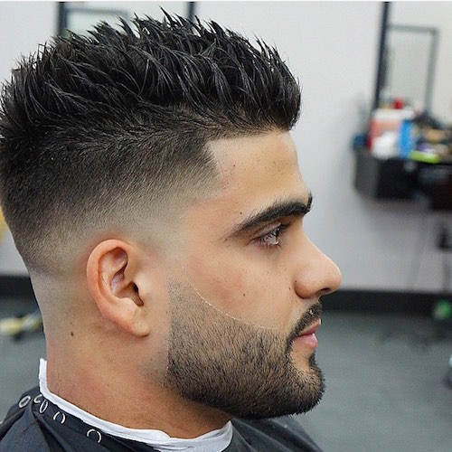 blendz_barbershop_-_By__criztofferson_here_at__blendz_barbershop