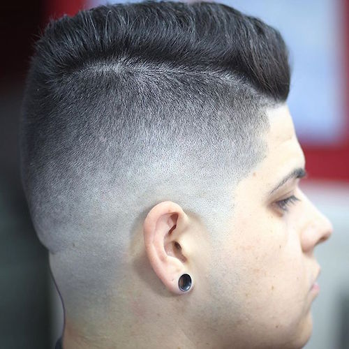 cesarfades_AND_Blow_dried_x_skin_fade_sharpfade