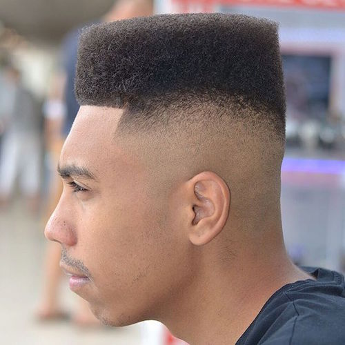 gregorymaxbarber_AND_High_top_high_fade