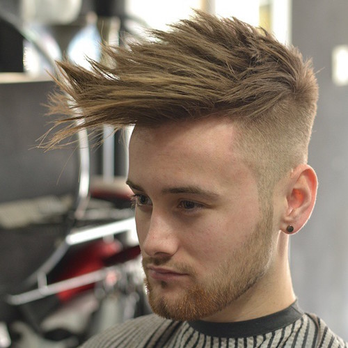 kieronthebarber_AND_0.5_fade_sides_long_textured_hair