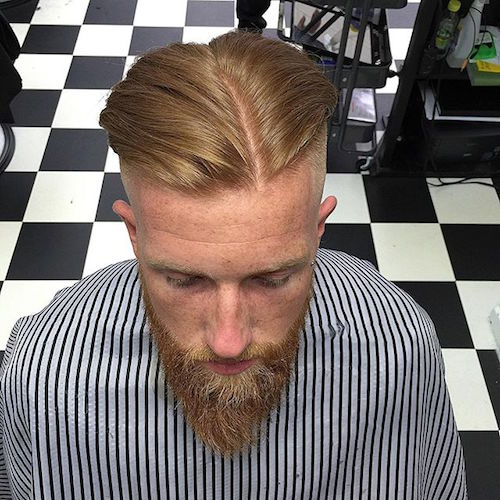 niall_barber_AND_____ukbarber__curls_