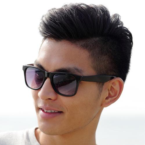Blowout Haircut Styles 2017