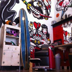 Best Barber Shops in San Diego