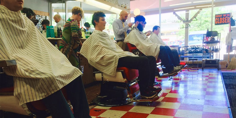 Leetsdale-Barber-Shop-Denver