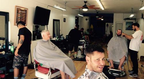 OB-Barbershop-San-Diego