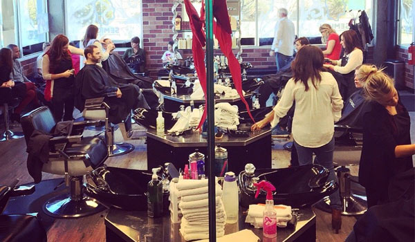 Barber Shop Denver : Top 10 Best Barber Shops in Denver
