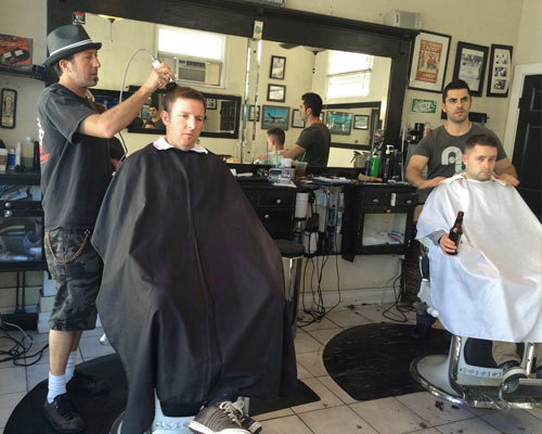 Vinces-Barber-Shop-San-Diego