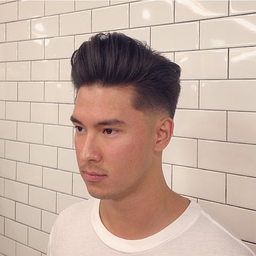 aryavarji_by_One_of_the_cuts_from_my_class_at__highpointbarbershop