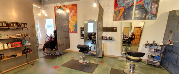 Barber Shop Denver : Top 10 Best Barber Shops in Denver