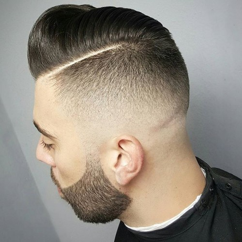 sky_salon hard part combover pomp