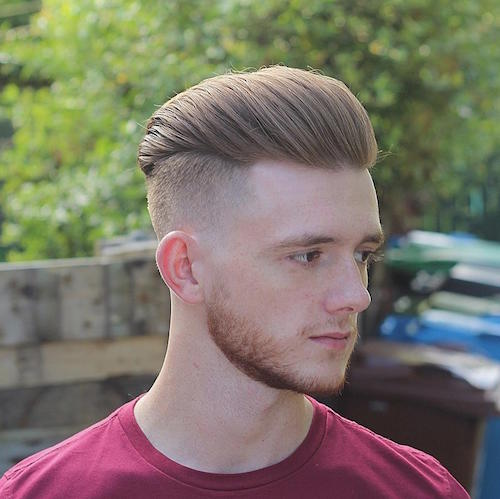 smith1991aiden_Showing_the_styling_and_the_fade
