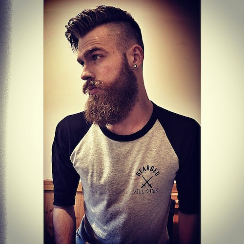 steven_hardie_colgan_high fade long beard