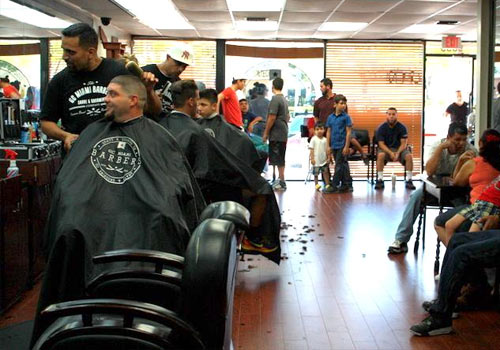 GC-Miami-Barbers-Shave-and-Grooming-Co