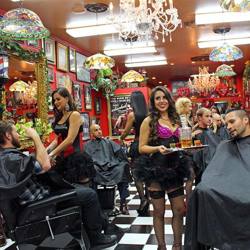 Razzledazzle-Barber-Miami