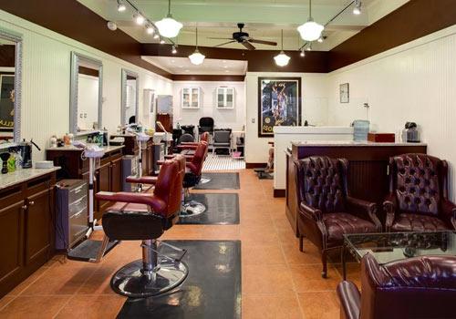 Sloane-Square-Barbers-and-Shoppe-Miami