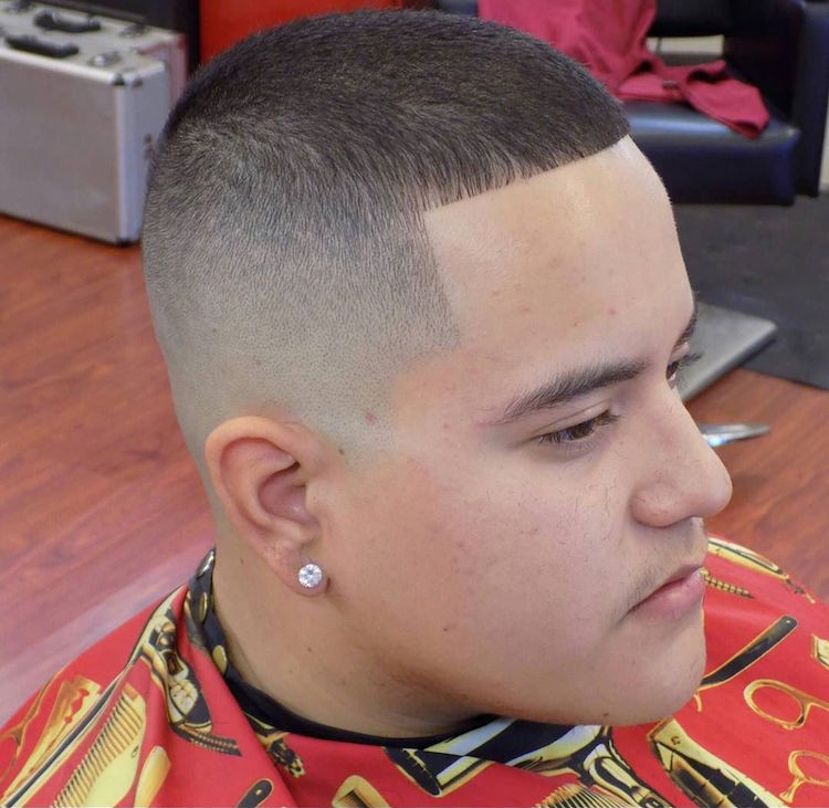 Awesome 71 Cool Men39S Hairstyles To Get Right Now Short Hairstyles Gunalazisus