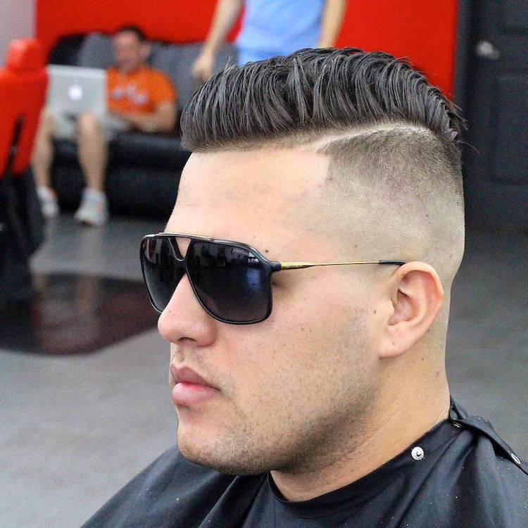 jorgethoo_and slick combover and high fade