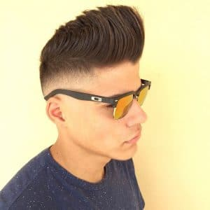 71 Cool Men's Hairstyles