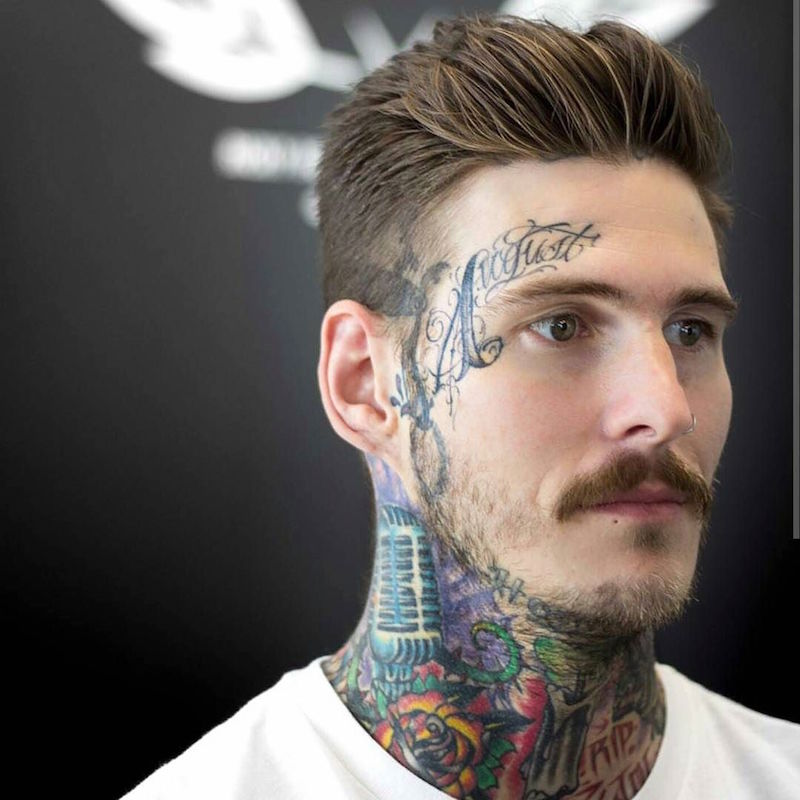 Fantastic 39 Best Men39S Haircuts For 2016 Short Hairstyles Gunalazisus