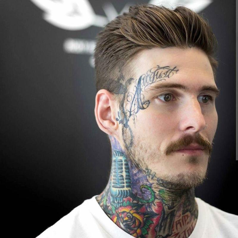 Peachy 39 Best Men39S Haircuts For 2016 Short Hairstyles Gunalazisus
