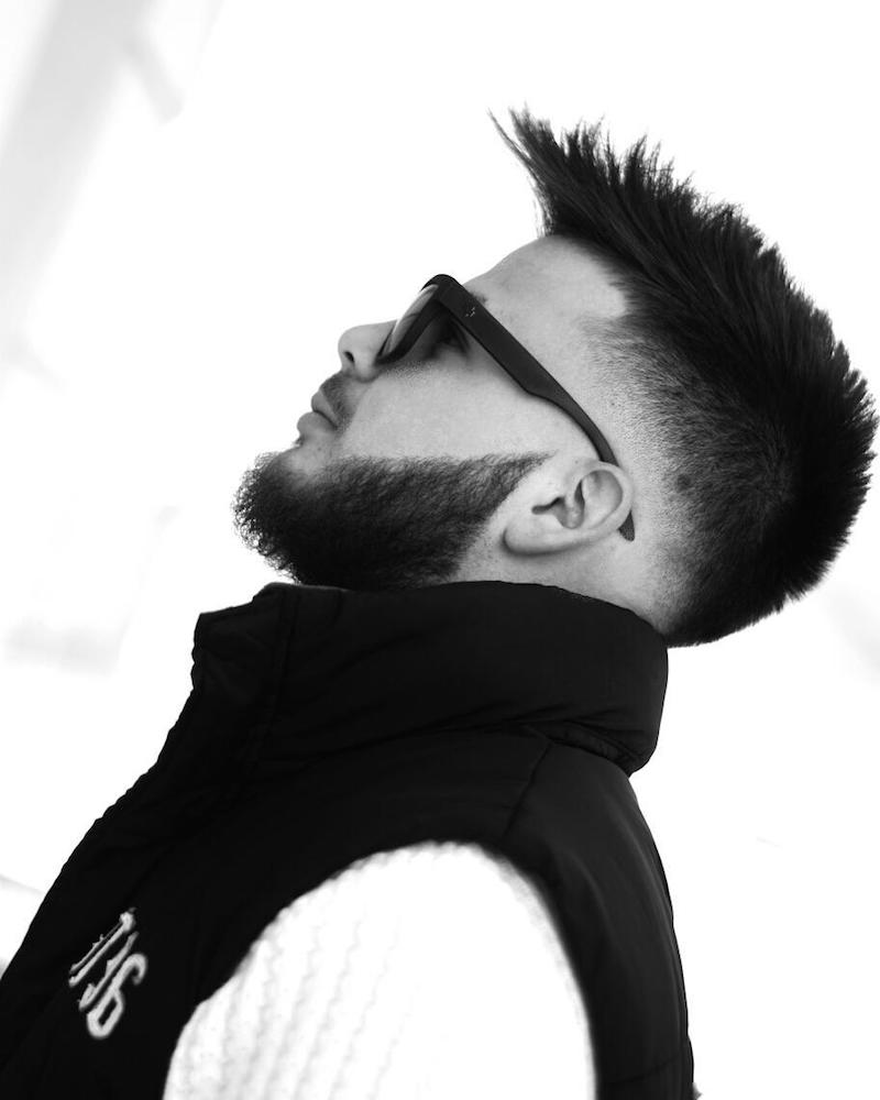 lianos_urban_cutz_and clean smooth haircut with textures