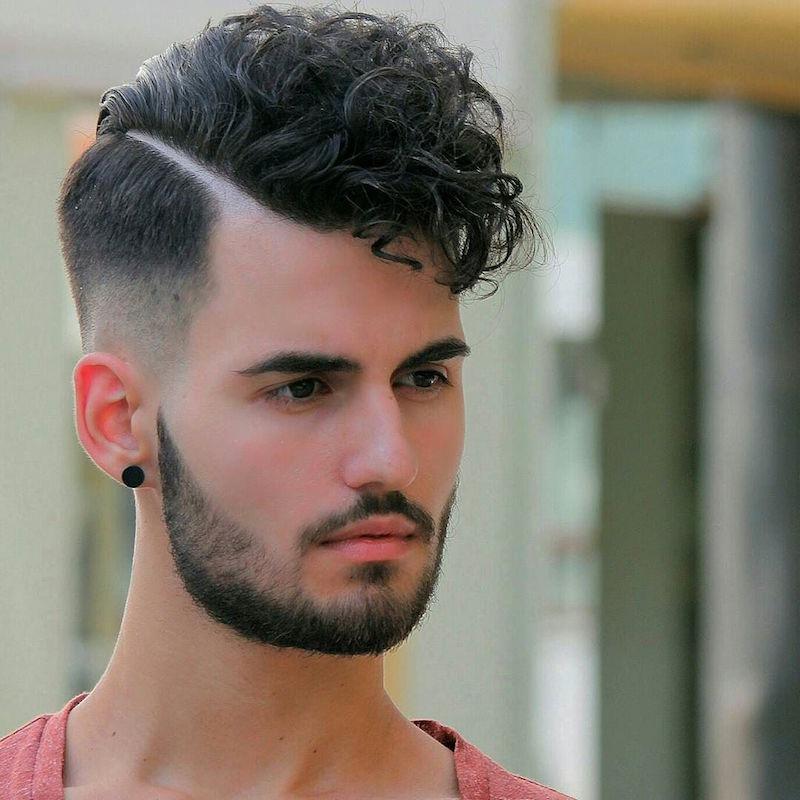 lianos_urban_cutz_and high fade curls