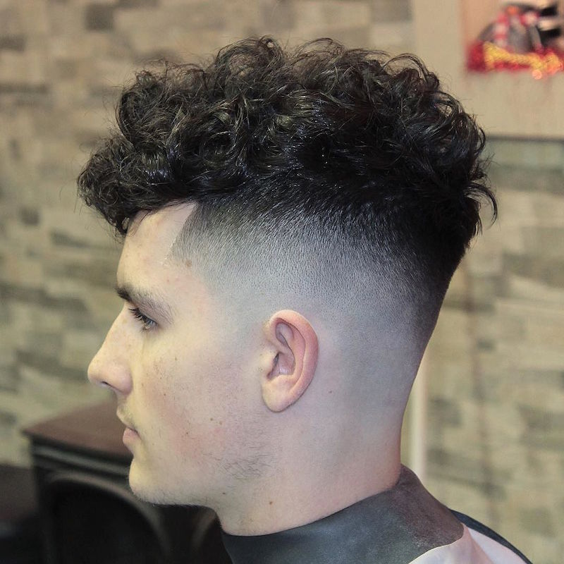 39 Best Mens Haircuts Updated 2018