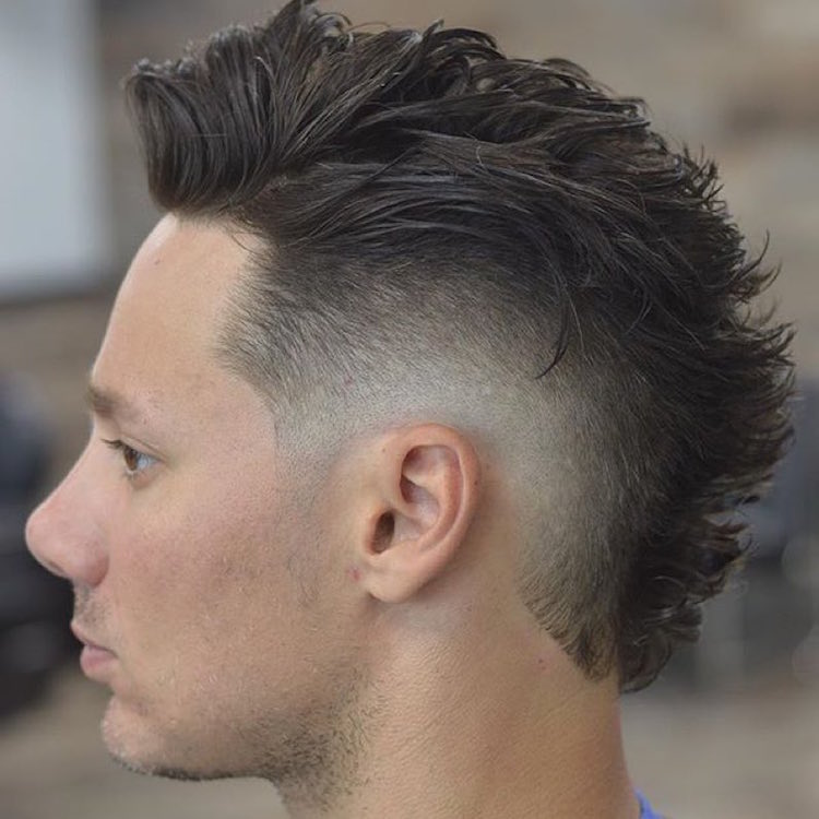 55 New Men S Hairstyles Haircuts