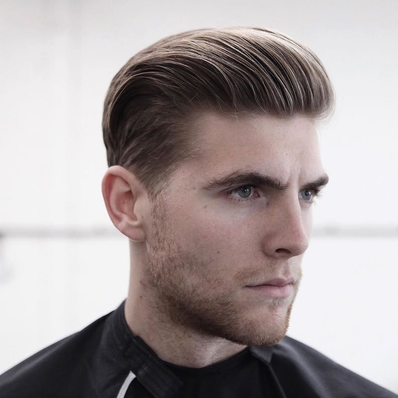 45 Top Haircut Styles For Men