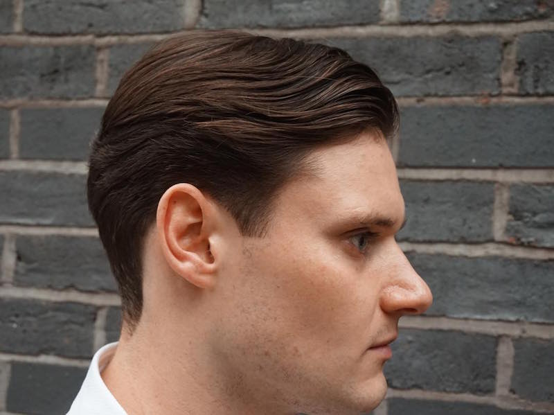 scissor fade haircut 39 best s haircuts updated 2018 3844