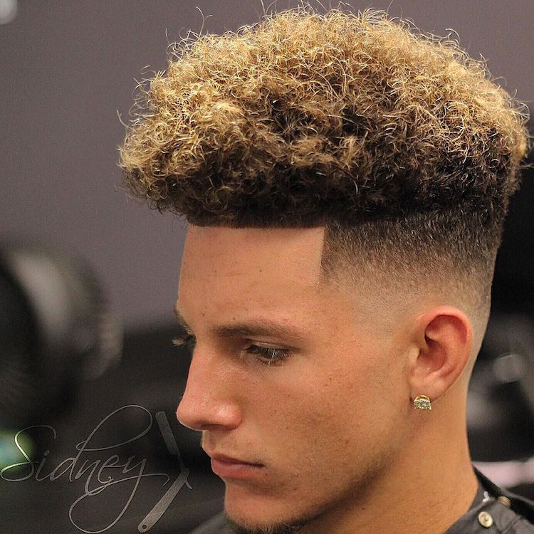 sr__tocloro_and curls and skin fade