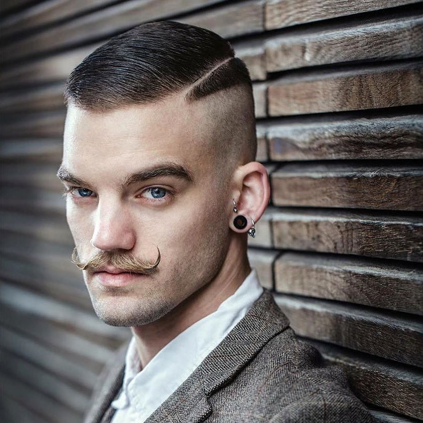 Theo Knoop Hairstyles For 2016 | newhairstylesformen2014.com