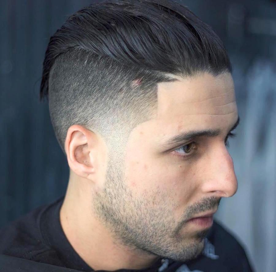 Astounding 60 New Haircuts For Men 2016 Short Hairstyles Gunalazisus