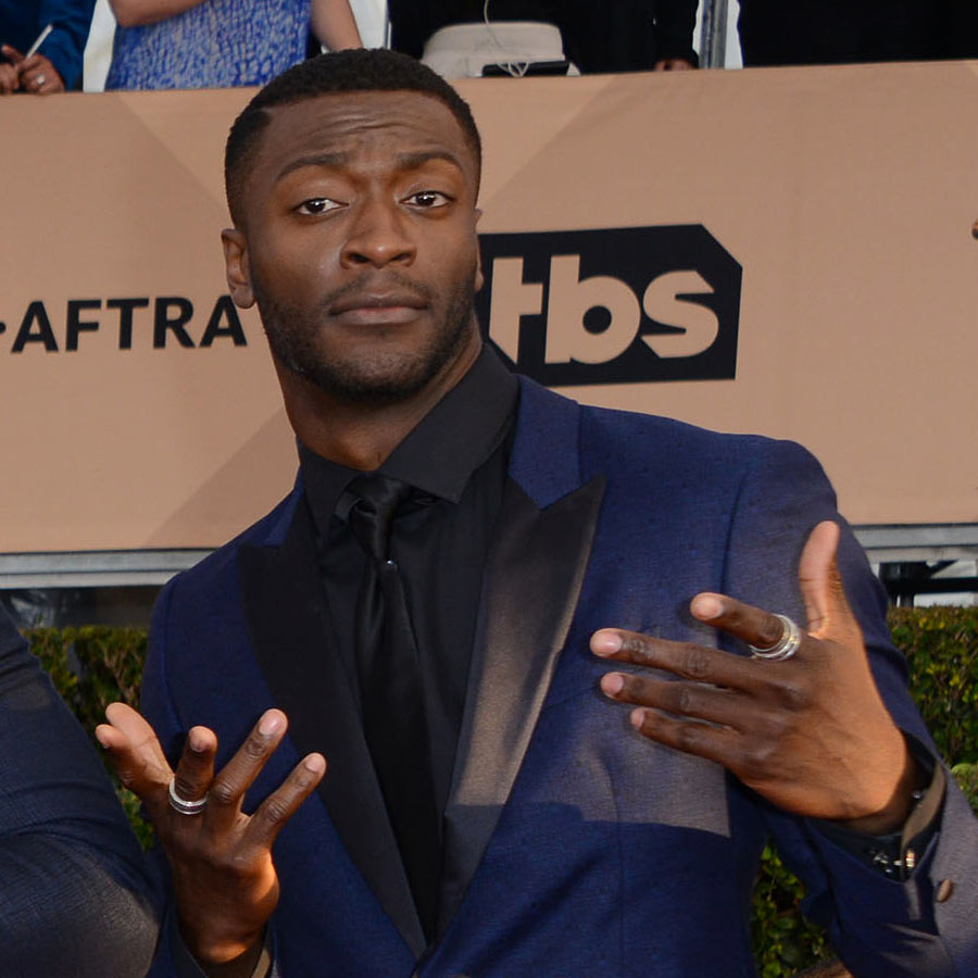 Aldis-Hodge-Straight-Out-of-Compton-Razor-Part-Black-Hair-Getty