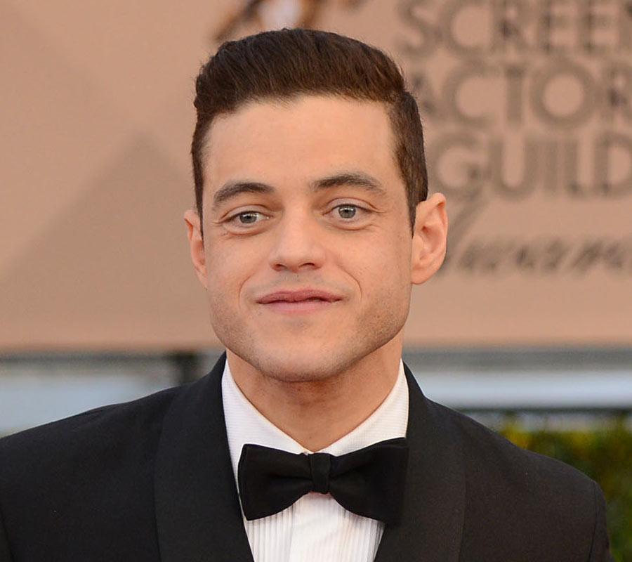 27 Celebrity Hairstyles for Men 2016 - Men\'s Hairstyle Trends