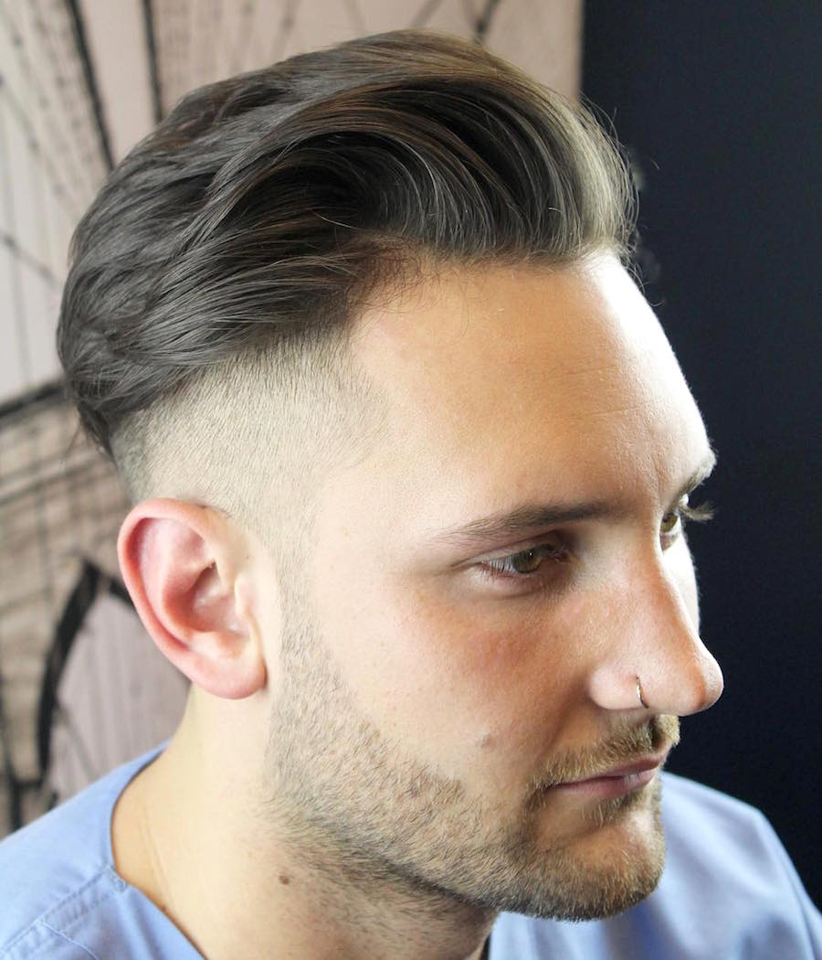 Which hairstyle is best for me software hairstyles for round which hairstyle is best for me software new haircuts for men urmus Choice Image
