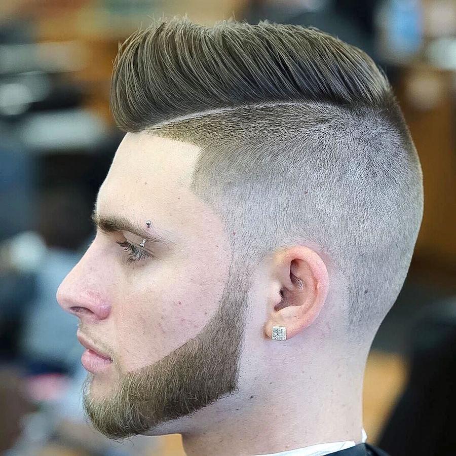 Cool 15 Best Short Haircuts For Men 2016 Men39S Hairstyle Trends Short Hairstyles For Black Women Fulllsitofus