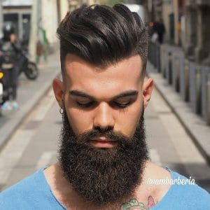 Long hair hairstyles for men 20 long hairstyles for men urmus