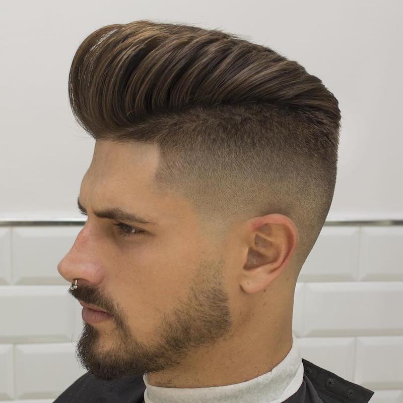 Groovy 100 Best Men39S Hairstyles New Haircut Ideas Short Hairstyles For Black Women Fulllsitofus