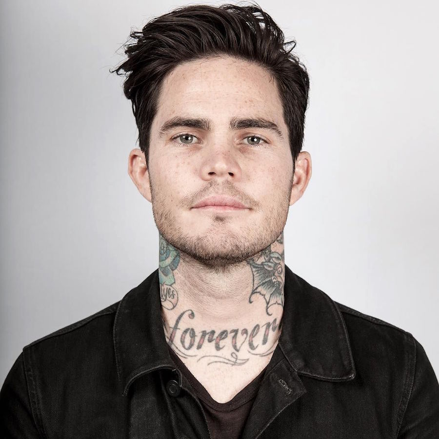 Excellent 100 Best Men39S Hairstyles New Haircut Ideas Hairstyles For Men Maxibearus