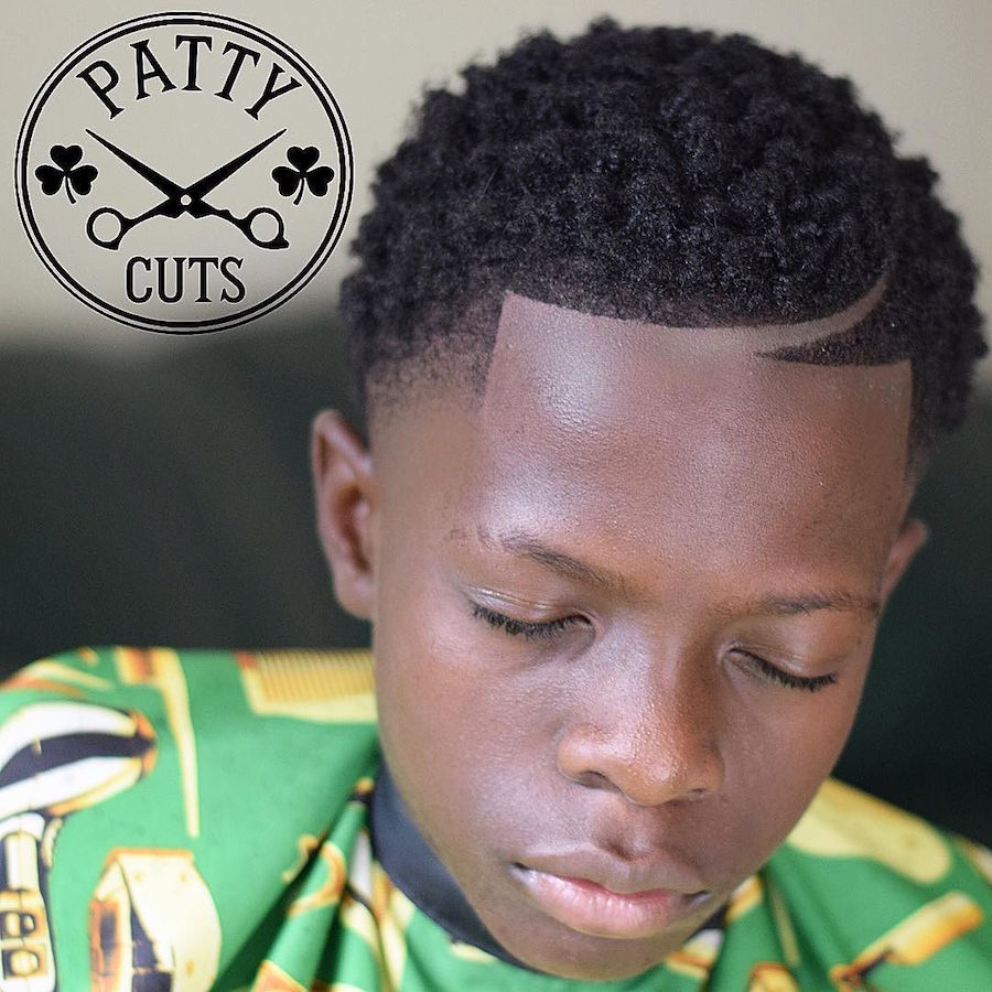 patty_cuts_and cool curve hard part short haircut