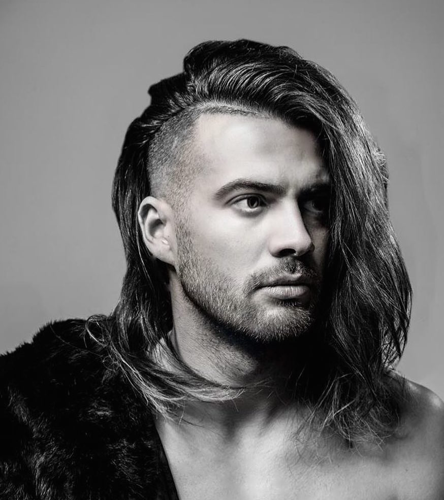 tombaxter_hair_and long hair undercut