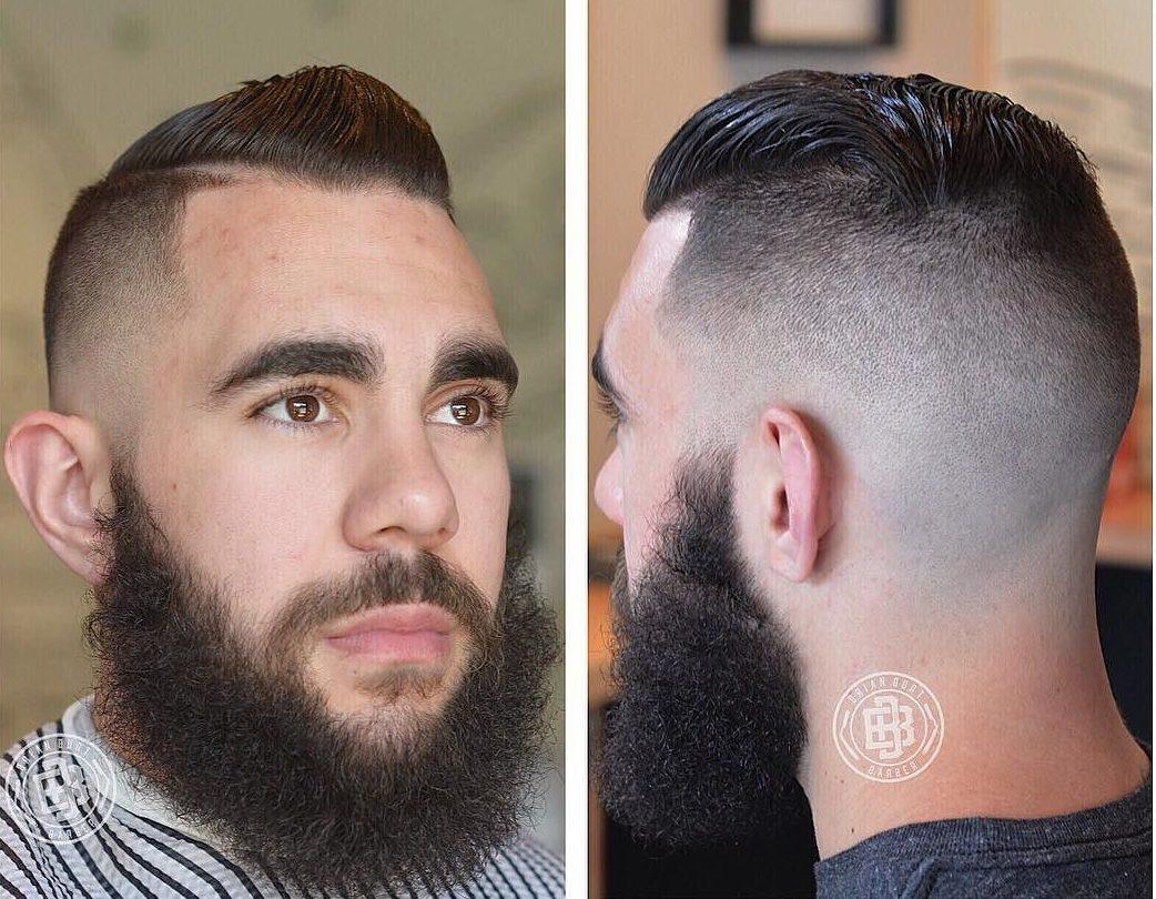 barber-brian-burt-skin-fade-hard-part-undercut-