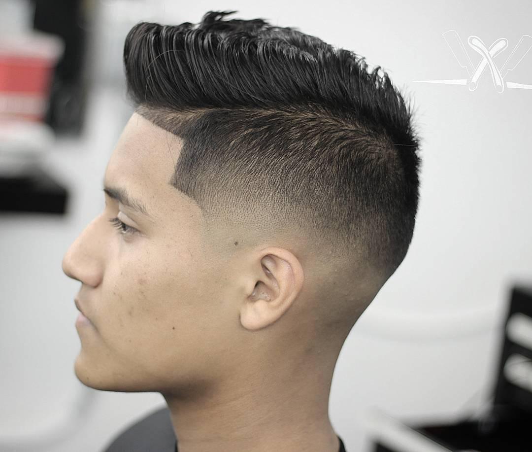 Brilliant 19 Summer Hairstyles For Men Men39S Hairstyle Trends Hairstyles For Men Maxibearus