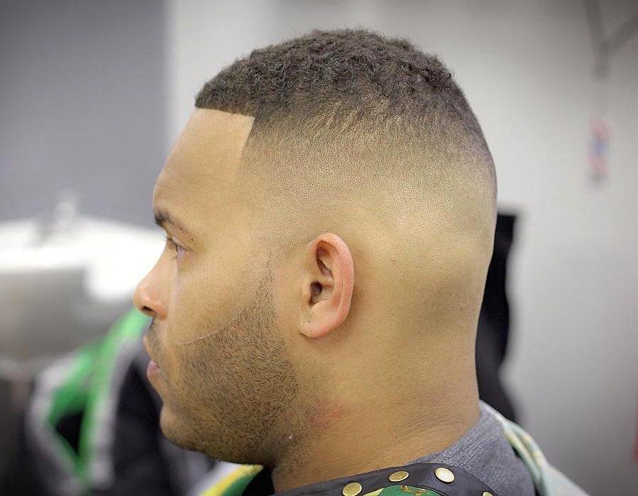 Outstanding 20 Very Short Haircuts For Men Short Hairstyles For Black Women Fulllsitofus