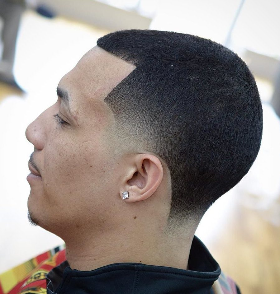 andyauthentic_buzz-cut-line-up-taper