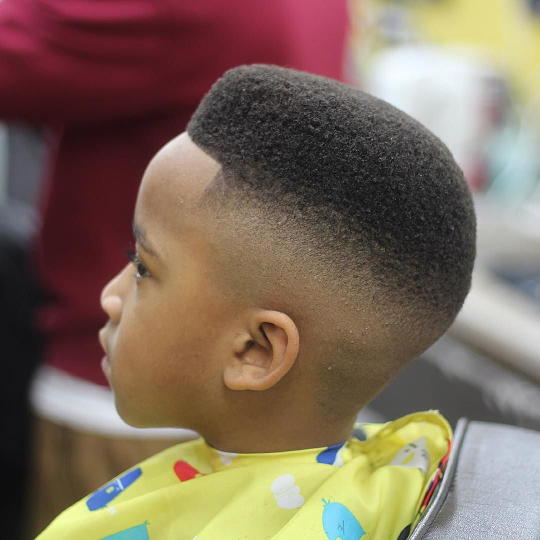 Astonishing 31 Cool Hairstyles For Boys Men39S Hairstyle Trends Short Hairstyles For Black Women Fulllsitofus