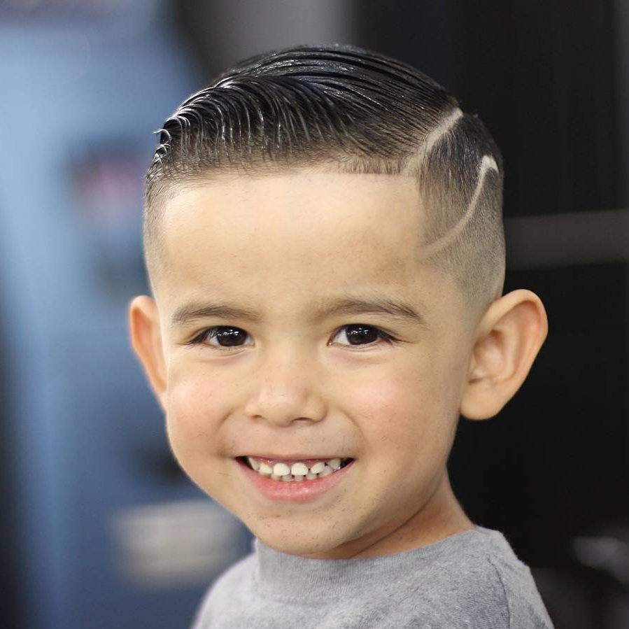 Outstanding 31 Cool Hairstyles For Boys Men39S Hairstyle Trends Hairstyle Inspiration Daily Dogsangcom