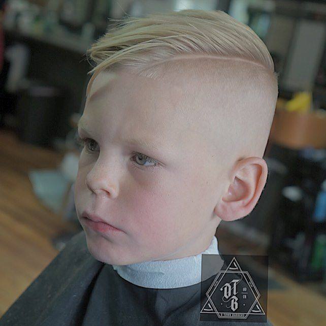 Swell 31 Cool Hairstyles For Boys Men39S Hairstyle Trends Hairstyle Inspiration Daily Dogsangcom