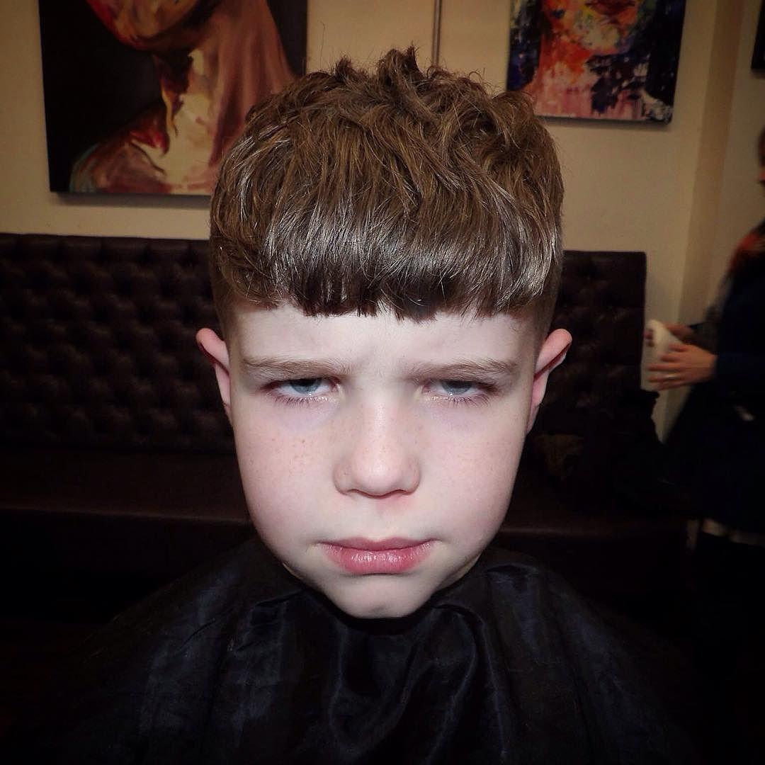 hayden_cassidy_kids-haircuts-crop-fringe